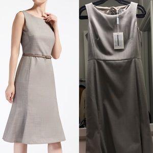 Maxmara Fazio Dress